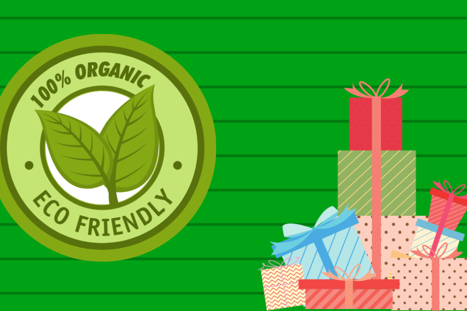 Best Gifts for Environmentalists